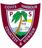 CHPS Logo