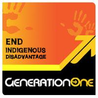 generation-one