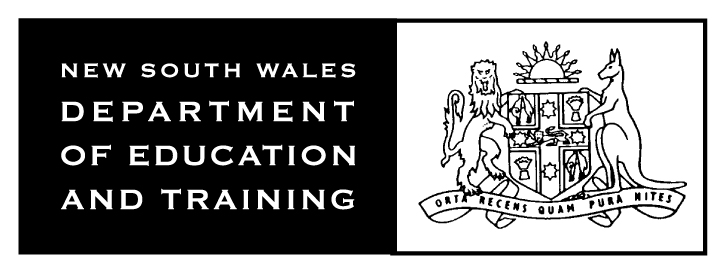 nsw_department_of_education_and_training